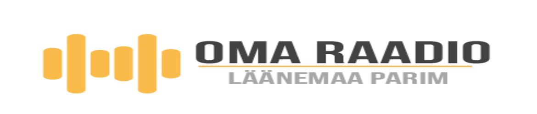 Oma Raadio